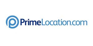 Prime Location Logo